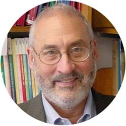 Jospeh-Stiglitz