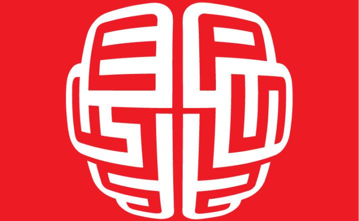 feps_03 logo fond rouge