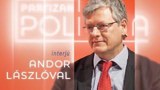 Partizan_Andor_Laszlo