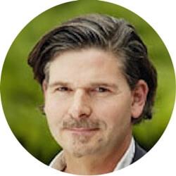Jan-Werner-Müller