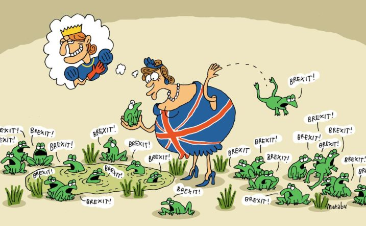 brexit-boris-johnson